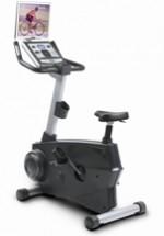 Велотренажер STEX 8020UL