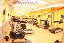 Fabrika Fitnesa 3