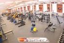 Fabrika Fitnesa 4