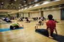 Gym-studio 1