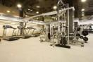 Gym-studio 3
