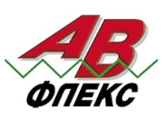 AB-Флекс