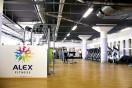 Alex-fitness-marino5