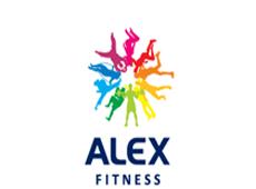 ALEX FITNESS