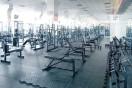 Arbat-fitnes 4