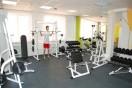 Ars-fitness 1