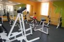 Ars-fitness 2