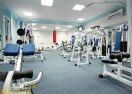 Athletic-hall-2
