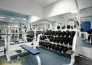 Athletic-hall-3