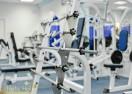 Athletic-hall-4