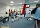 Athletic-hall-5