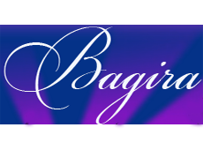 Bagira