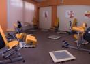 Brosko-fitnes 2