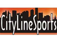 SityLineSports