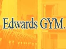 Edvards Gym