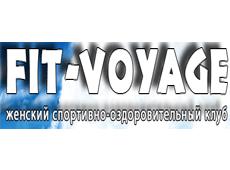 Fit-Voyage