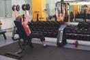 Fitnes-formula22
