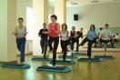 Fitnes-formula5