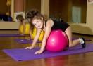 Fitness-divizion 10