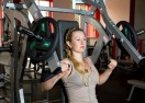 Fitness-divizion 2