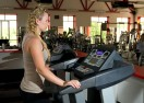 Fitness-divizion 4