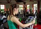 Fitness-divizion 6