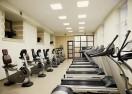 Fitness-palace 1