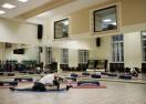 Fitness-palace 2