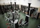 Fitness-palace 4