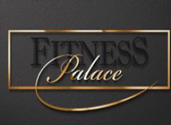 Fitness Palace