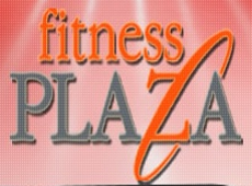 Fitness Plaza