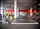 Fitness 24 3