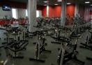 Fitness 24 4