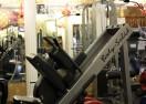 Fitnesstar2