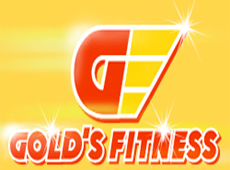 Gold`s Fitness