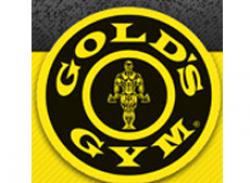 Golds-Gym