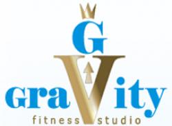 Gravity Studio