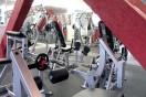 Hammer-gym-3