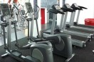 Hammer-gym-4