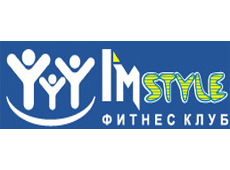 IMstyle