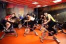 Janin-fitness3