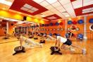 Janin-fitness4
