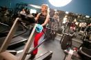 Janin-fitness5