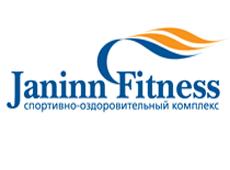 Janinn Fitness