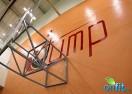 Jump Onfit010