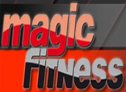 Magic-fitness