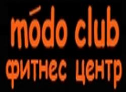 Modo Club
