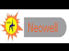 Neowell