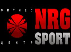 Nrg Sport