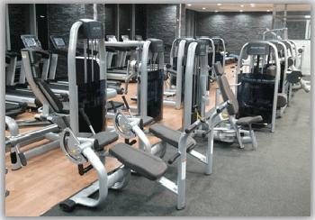 Оборудование фитнес-клубов: действуем эффективно